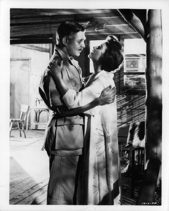 mogambo 1953 full movie youtube